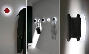 battery wall sconce. Appealing Design For Battery Powered Wall Sconce Lights In Operated Light Ideas 5
