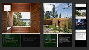 Small Picture Responsive Web Design 50 Examples and Best Practices Designmodo