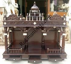 indian temple designs for home. wonderful home mandir design ideas gallery best inspiration indian temple designs for
