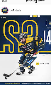 Hv71, often commonly referred to as hv and internationally hv71 jönköping,1 is a swedish professional ice hockey club based in jönköping, playing in the shl. 61 Hv71 Ideas In 2021 Jonkoping Linkoping Teborg