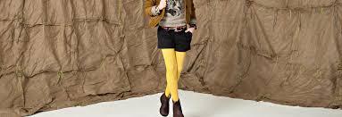 Купить комбинезоны и <b>шорты</b> для девочек от 699 руб. в Нижнем ...