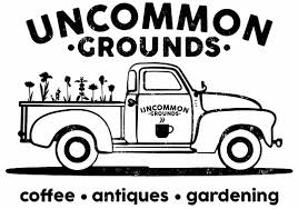 They offer outdoor and indoor visited from long island and i love coffee shops. Uncommon Grounds Sloan Iowa Coffee Antiques Gardening Gifts Decor