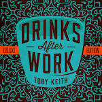 Drinks After Work [Deluxe Edition]
