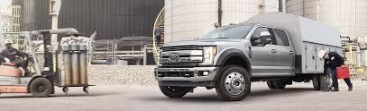 Used Diesel Trucks For Sale In East Goshen, IN   The Car Company