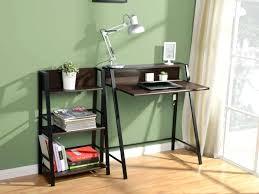 cabinet desks furniture desk filing furniture small rolling file cabinet nice shelves office cabinets and table