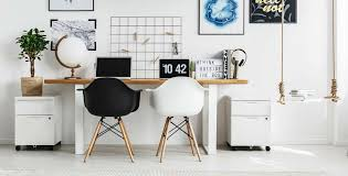 Work for the home office Small Rules For Working From Home Office Office Anywhere Rules For Working From Home Office Officeanywhere