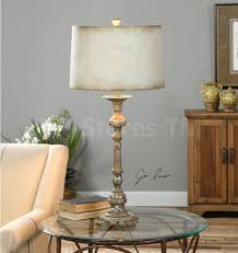 designer table lamps living room modern lamp india high end for