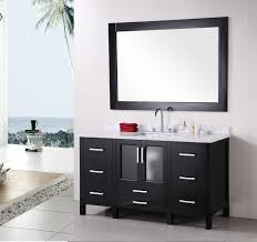 Menards Bathroom Vanity Vanities Bathroom Vanities At Menards Bathroom Vanities At