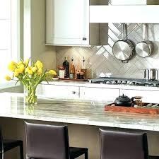 kitchen installation worktops review ikea marble countertop countertops butcher block cabinets granite