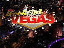 Prime In Vegas Amazon Video com Watch The Weekend Tx6gpq