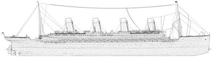 Small Picture britannic coloring pages 100 images coloring pages britannic
