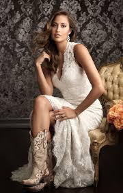 Country Style Wedding Dresses  New Wedding Ideas Trends Vintage Country Style Wedding Dresses