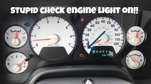 2010 Dodge Ram 1500 Check Engine Light Reset How To Replace Oil Pressure Switch On 5 7 Hemi Check Engine Light Code P0524