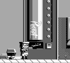 Hotel Dusk Vending Machine Inspiration Toy Story The Video Game Soda Machine Project