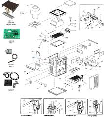 raypak boiler wiring diagram related keywords raypak boiler raypak rp2100 r185a r405a heaters 11 01 93 11 01 98 parts