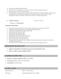 Wget ftp resume