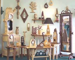 Small Picture Decorative home items