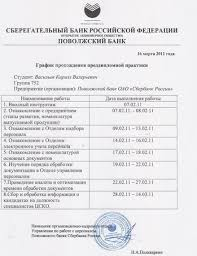 Отчет о прохождении производственной практики земельный кадастр Методические указания по прохождению производственной