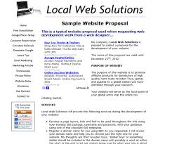 software development project budget template web application proposal template one piece
