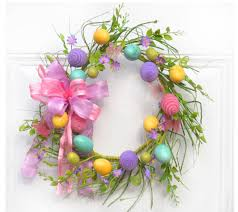 Small Picture Easter Decorating Ideas imagine your homes