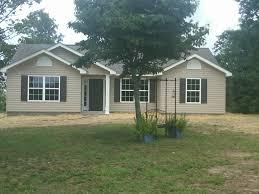 Newport Built By Red Door Homes of Huntsville   Red Door Homes   Flickr
