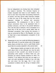 a modest proposal essay topics jonathan swift a modest proposal essays on the satirical essay by a modest proposal essay topics