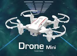 HY <b>1601 Mini</b> Drones With Camera HD 720P Quadrocopter Dron ...