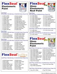 Elastomeric Paint Price List Philippines