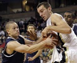 YALE MEN'S BASKETBALL: Bulldogs cruise to win over Columbia - New Haven  Register