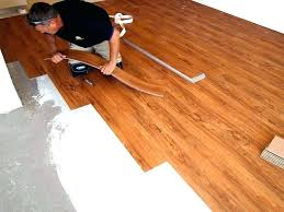 vinyl plank installation cost how much to install vinyl flooring vinyl plank flooring cost calculator