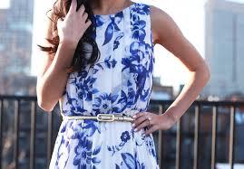 Eliza J Dress Size Chart Eliza J Petites Maxi Dress Neutral Strappy Sandals Review