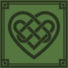 Celtic Design Love Truly Fantastic Celtic Love Symbols That Convey Eternal Love