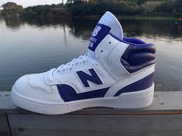 new balance basketball shoes. new balance p740la james worthy la white purple womens basketball shoes,new on sale shoes