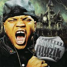 Image result for Styles P