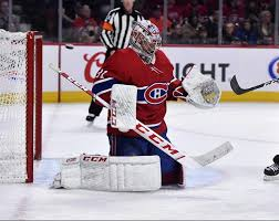 Carey price's wife angela webber price. Goalie Carey Price S Wife Reveals Pocket Square He Wore To Nhl Awards Was Her Panties Tigerdroppings Com