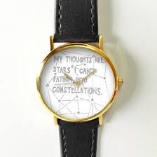 Watch Quotes Amazing Jewels Watch Watch Handmade Style Fashion Vintage Etsy
