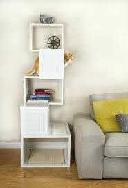 affordable cat tree design ideas interior decorating and home design ideas  excellent contemporary cat tree stylish