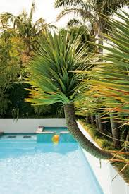 10 Pools You'll Want To Dive Into from insideout.com.au.