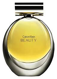 <b>Calvin Klein Beauty</b> — женские духи, парфюмерная и <b>туалетная</b> ...