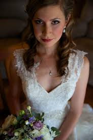 professional hair makeup for weddings melbourne based travel everywhere