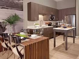 Apartments For Rent In Alexandria VA Zillow Awesome 1 Bedroom Apartments In Alexandria Va