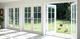patio french doors with screens. Beautiful With Outswing French Door With Screen Idea Patio Doors And Glass  Exterior Sliding In Screens T