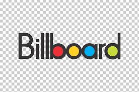 Billboard Alternative Chart United States Billboard Charts Record Chart The Hot 100 Png