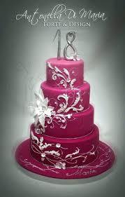 Beautiful Birthday Cakes World Beautiful Birthday Cakes Images Of