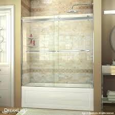 bathtub sliding glass doors wonderful bathroom sliding glass doors shower doors bathtub shower doors bathtub sliding doors bathtub home depot bathtub