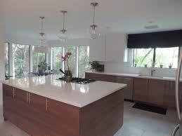 Mid Century Modern Kitchens This Mid Century Modern Ikea Kitchen Will Take Your Breath Away