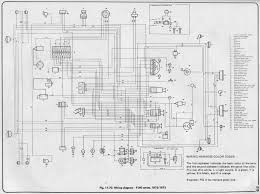 1970 ford f100 wiring diagrams 1970 discover your wiring diagram 1972 toyota fj40 wiring diagram