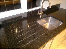 sink replacement pop up kitchen sink plug kitchen sink drain leaking kitchen sink suppliers uk draino kitchen sink kitchen sink enamel
