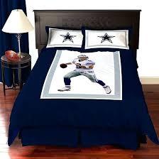 dallas cowboys comforter set – slimg