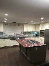 commercial butcher block countertops also butcher block countertops at ikea and butcher block countertops at home